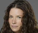 Kate Austen