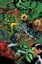 Avengers Academy Vol 1 10 Textless.jpg