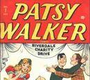 Patsy Walker Vol 1 7