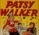 Patsy Walker Vol 1 8