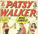 Patsy Walker Vol 1 37