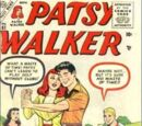 Patsy Walker Vol 1 61