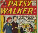 Patsy Walker Vol 1 79
