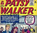Patsy Walker Vol 1 90