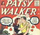 Patsy Walker Vol 1 91
