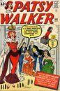 Patsy Walker Vol 1 103.jpg