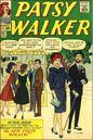 Patsy Walker Vol 1 107.jpg