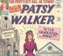 Patsy Walker Vol 1 116