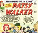 Patsy Walker Vol 1 117