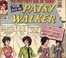 Patsy Walker Vol 1 119