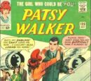 Patsy Walker Vol 1 123