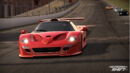 Shift Ferrari F50 GT 002.jpg