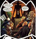 Jonathan Crane Batman of Arkham 003.jpg