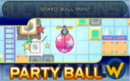 MMPUPartyBall.png