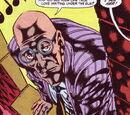 Detective Comics Vol 1 657/Images