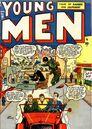 Young Men Vol 1 10.jpg