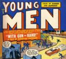 Young Men Vol 1 8