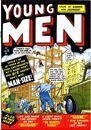 Young Men Vol 1 6.jpg