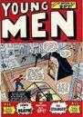 Young Men Vol 1 5.jpg