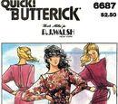 Butterick 6687