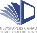 Newspapers in Canada