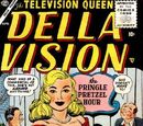 1955 Volume Debuts