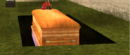 LittleWeasel-GTASA-coffin.png