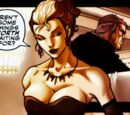 Valentina Allegra de Fontaine (Earth-616)