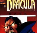 Dracula Lord of the Undead Vol 1 1