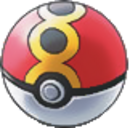 Acopio Ball (Ilustración).png
