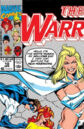 New Warriors Vol 1 10.jpg