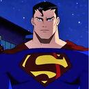 Superman-youngjustice.jpg