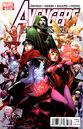 Avengers The Children's Crusade Vol 1 4.jpg