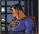 Superman Scandalgate.png