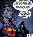 Kon-El Batman in Bethlehem.png