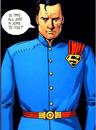 Superman Age of Wonder 001.png