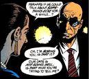 Batman: Legends of the Dark Knight Vol 1 13/Images
