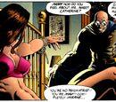 Batman: Legends of the Dark Knight Vol 1 14/Images