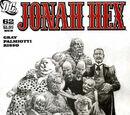 Jonah Hex Vol 2 62