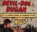 Devil Dog Dugan Vol 1 2