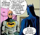 Batman: Legends of the Dark Knight Vol 1 15/Images