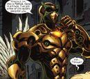 Carl Walker (Earth-616)