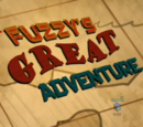 Fuzzy's Great Adventure