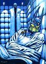 Hugo Strange 061.jpg
