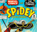 Spidey Super Stories Vol 1 15