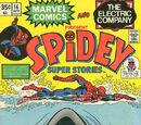 Spidey Super Stories Vol 1 16