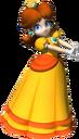 Princesa Daisy.png