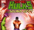 She-Hulks Vol 1 3