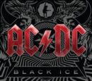 AC DC - Rock'n Roll Train (video)