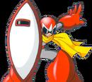 Proto Shield